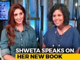 Video: The New Bachchan On The Block: Shweta Bachchan Nanda