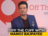 Video: 90s Was Dark Age Of Indian Cinema: Manoj Bajpayee