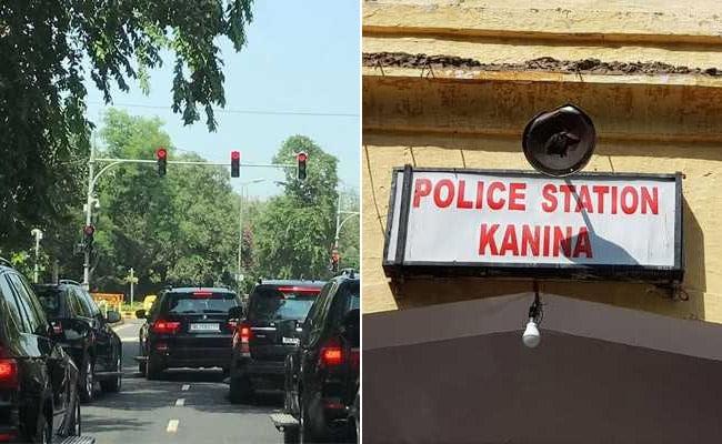 5 बड़ी खबरें : सड़कों पर बिना सुरक्षा रूट के निकले PM मोदी, हरियाणा गैंगरेप के आरोपियों में सेना का एक जवान भी