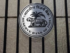 RBI Relaxes Cash Rules For Banks As Credit Crunch Fears Persist