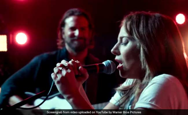 A Star Is Born Movie Review: Lady Gaga's Casting Is Inspired, Bradley Cooper In Fine Fettle