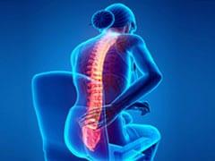 Back Pain Causes: ये 6 गलतियां बढ़ा देती हैं आपका कमर दर्द, इन उपायों को कर पाएं पीठ दर्द से छुटकारा!