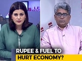 Video: Taking Stock Of Indian Economy