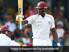 Windies vs England Test: इंडीज के जेसन होल्डर ने सर डॉन ब्रेडमैन के इस रिकॉर्ड को किया बराबर..