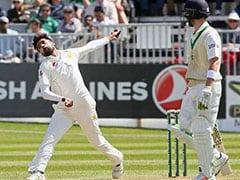 Mohammad Amir, Dropped From Australia Test Series, Returns To Domestic Cricket To Regain Lost Form