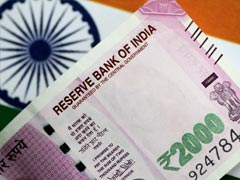 Rupee Moves Lower To 72.04 Against Dollar: 10 Things To Know