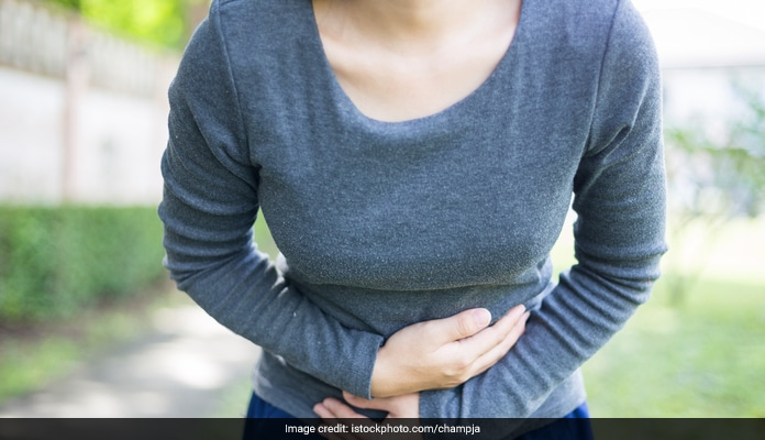 What Are Stomach Ulcers? Here Are Some Foods To Eat When You