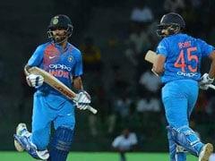India vs Bangladesh लाइव स्कोर: भारतीय टीम ने पांड्या की जगह अंतिम एकादश में जडेजा का शामिल किया