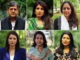 Video : Celebrate Rashtriya Swachhta Diwas With NDTV