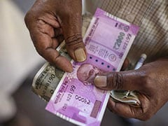 Rupee Drops 36 Paise Against US Dollar: 10 Things To Know