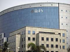 Won't Allow Beleaguered IL&FS To Collapse, Says Life Insurance Corporation