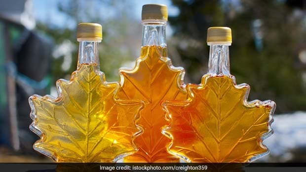 Is It Safe For Diabetics To Have Maple Syrup?