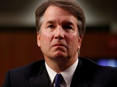 New US Supreme Court Justice Brett Kavanaugh A Conservative Stalwart