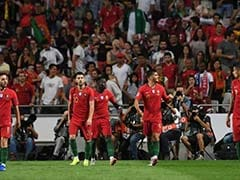 UEFA Nations League: Andre Silva Lifts Portugal Past Italy