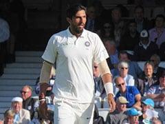 Ind vs Aus: टिम पेन को आउट करके इस खास क्लब में शामिल हुए तेज गेंदबाज ईशांत शर्मा, फैंस ने की प्रशंसा...