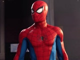 Video : Spider-Man Review