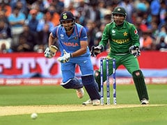Asia Cup, Head To Head: Advantage India In Matches With Pakistan