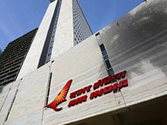 Air India's Ticketing Migration To Travelport Challenged In High Court