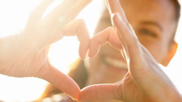 वर्ल्ड हार्ट डे 2018: अपने खान-पान में थोड़ा बदलाव, दिल को रख सकता है हमेशा हेल्दी, पढ़िए ये EXPERT TIPS