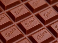 Cadbury Owner Stockpiles Brexit Chocolate Stash To Avoid Interruptions