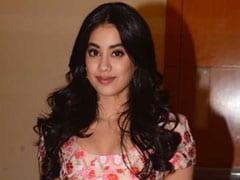 The Day Shilpa Shetty, Janhvi Kapoor And Sara Ali Khan Picked Pink