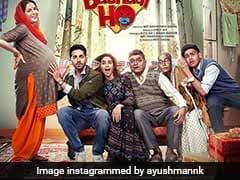 Badhaai Ho Box Office Collection Day 13: 100 करोड़ के क्लब में शामिल होने को तैयार 'बधाई हो', सैफ की 'बाजार' पस्त