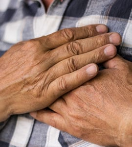 हर साल 300 प्रतिशत बढ़ रही है दिल की ये बीमारी, आपकी लाइफस्टाइल की ये एक चीज़ जिम्मेदार