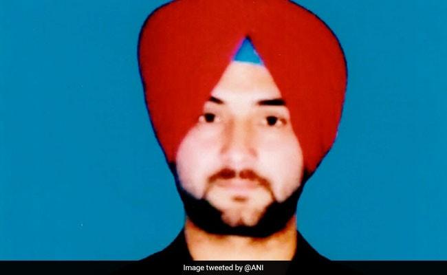 Soldier Who Was Part Of Surgical Strikes Killed In Gunbattle In Kashmir