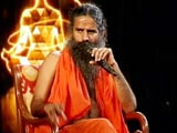 Video : It Is People's Fundamental Right To Criticise PM Modi: Baba Ramdev