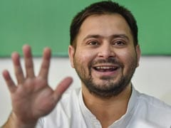 No Kanhaiya Kumar In Bihar Election Battle? Tejashwi Yadav's Role Likely