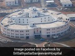 वर्ल्ड हार्ट डे 2018: Free में होता है दिल की सभी बीमारियों का इलाज, ये है भारत का इकलौता अस्पताल