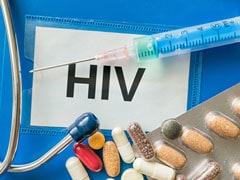 पाकिस्तान में महामारी की तरह फैल रहा है HIV/AIDS, रिपोर्ट में सामने आई वजह
