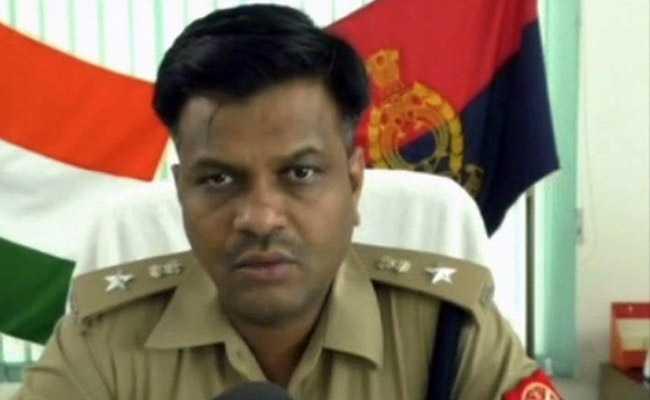 Three Dead After Two Groups Clash In Uttar Pradesh