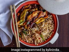 #NewMenuAlert: 14 New And Exciting One-Bowl Meals Are Coming To Kylin Experience In Gurugram