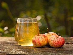 Apple Cider Vinegar For Haircare: 3 Amazing Shampoos To Try