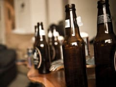 How Binge Drinking Affects Male And Female Brains?