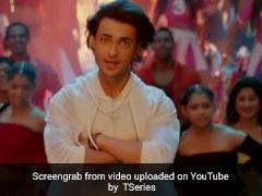 हनी सिंह के गाने ने दुनियाभर में मचाई धूम, 1 करोड़ 30 लाख से ज्यादा बार देखा गया Video