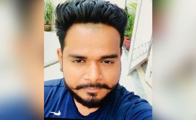 दिल्ली में बदमाश बेखौफ, आनंद विहार में लूट के बाद युवक को गोली मारी