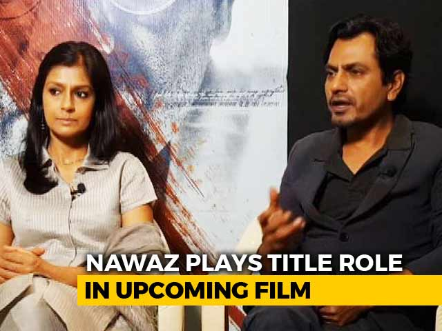 Manto Will Be Relevant Even After 200 Years: Nawazuddin