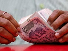Rupee Near All-Time Lows Against Dollar: 10 Things To Know