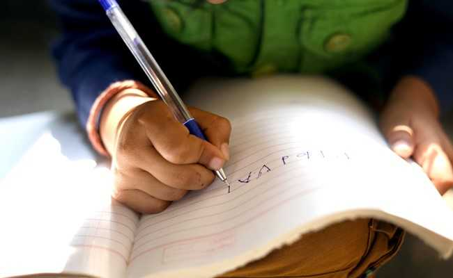 International Literacy Day: India's Progress And What Leaders Are Saying