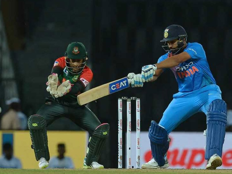 Asia Cup 2018, India vs Bangladesh, Super Four: When And Where To Watch
