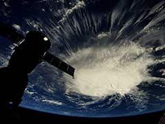 Hurricane Florence Churns Toward US' South-Eastern Coast, Gains Force