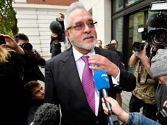 Beer King Vijay Mallya May Have To Cut $24,000-A-Week Allowance