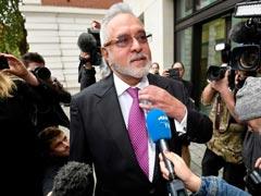13 Banks Lost 40 Million Pounds, Sale Process Unfair: Force India Bidder