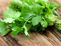 Coriander For Diabetes: Why And How To Include Coriander In Your Diabetes Diet (With Recipes)