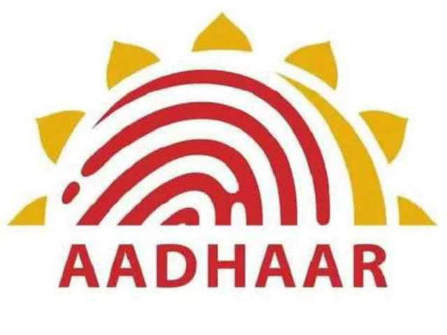 Video : Can Aadhaar Be Made Compulsory? Supreme Court Decision Today