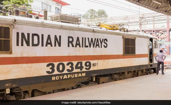 RRB ALP Result 2018: Revised Result Not Out Yet; Check Updates Here