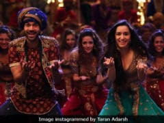 <i>Stree</i> Box Office Report: Shraddha Kapoor And Rajkummar Rao's Film Beats This Week's Bollywood Releases, Continues 'Dream Run'