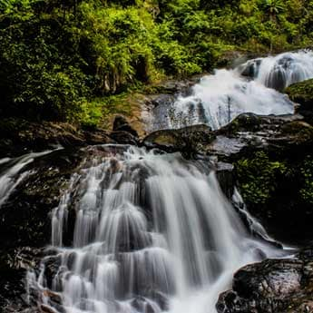 7 Things You Must Include In Your Travel Itinerary For Coorg